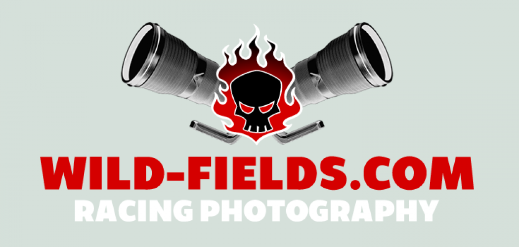 Wild Fields Racing Photography